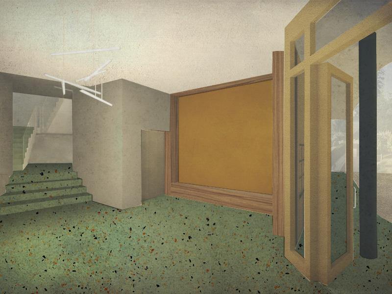 Foyer_1680x1080_16zu9