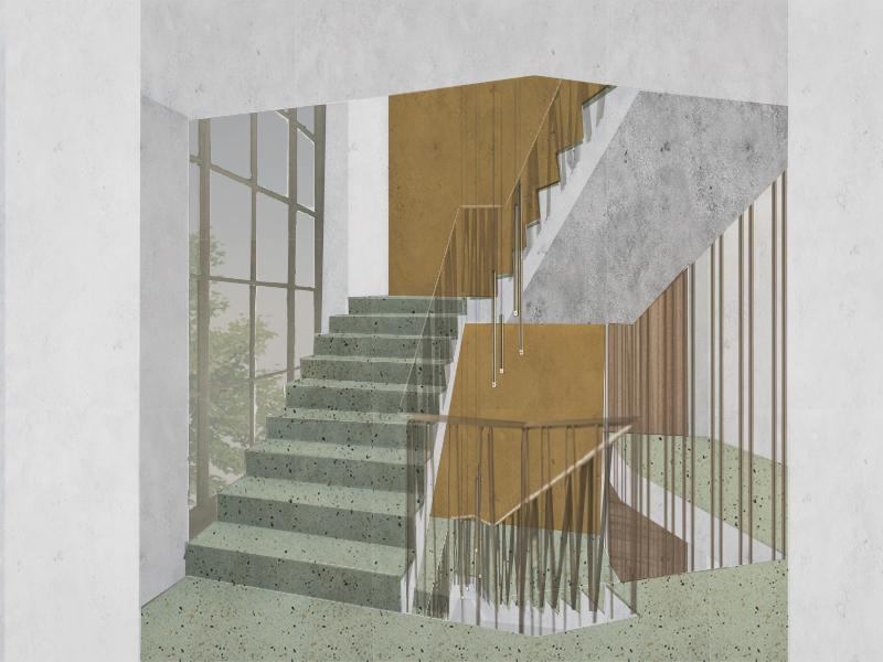 Treppenhaus_1680x1080_16zu9