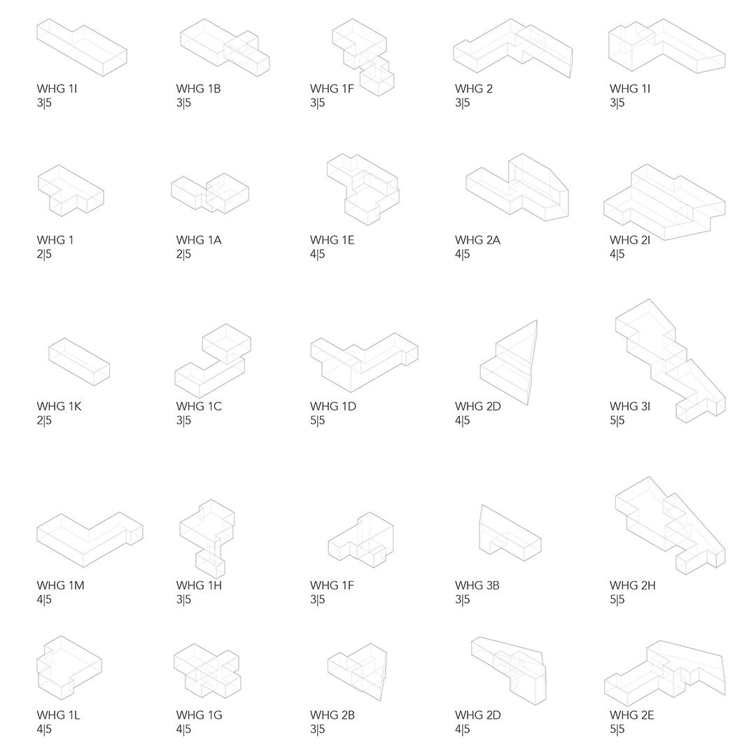 Katalog_3D