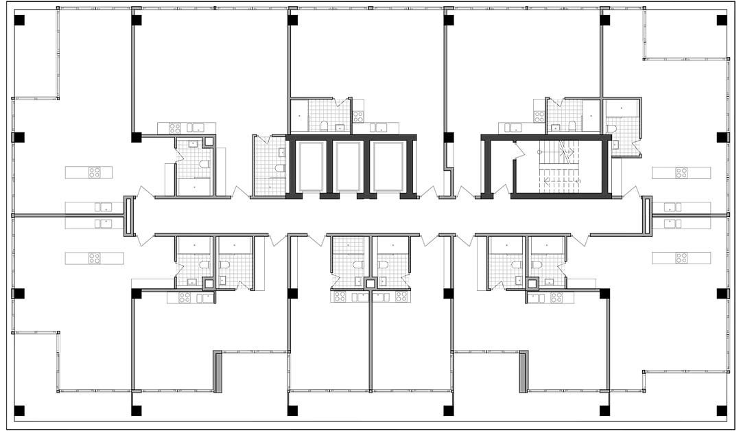 Gr_atelier-mobile
