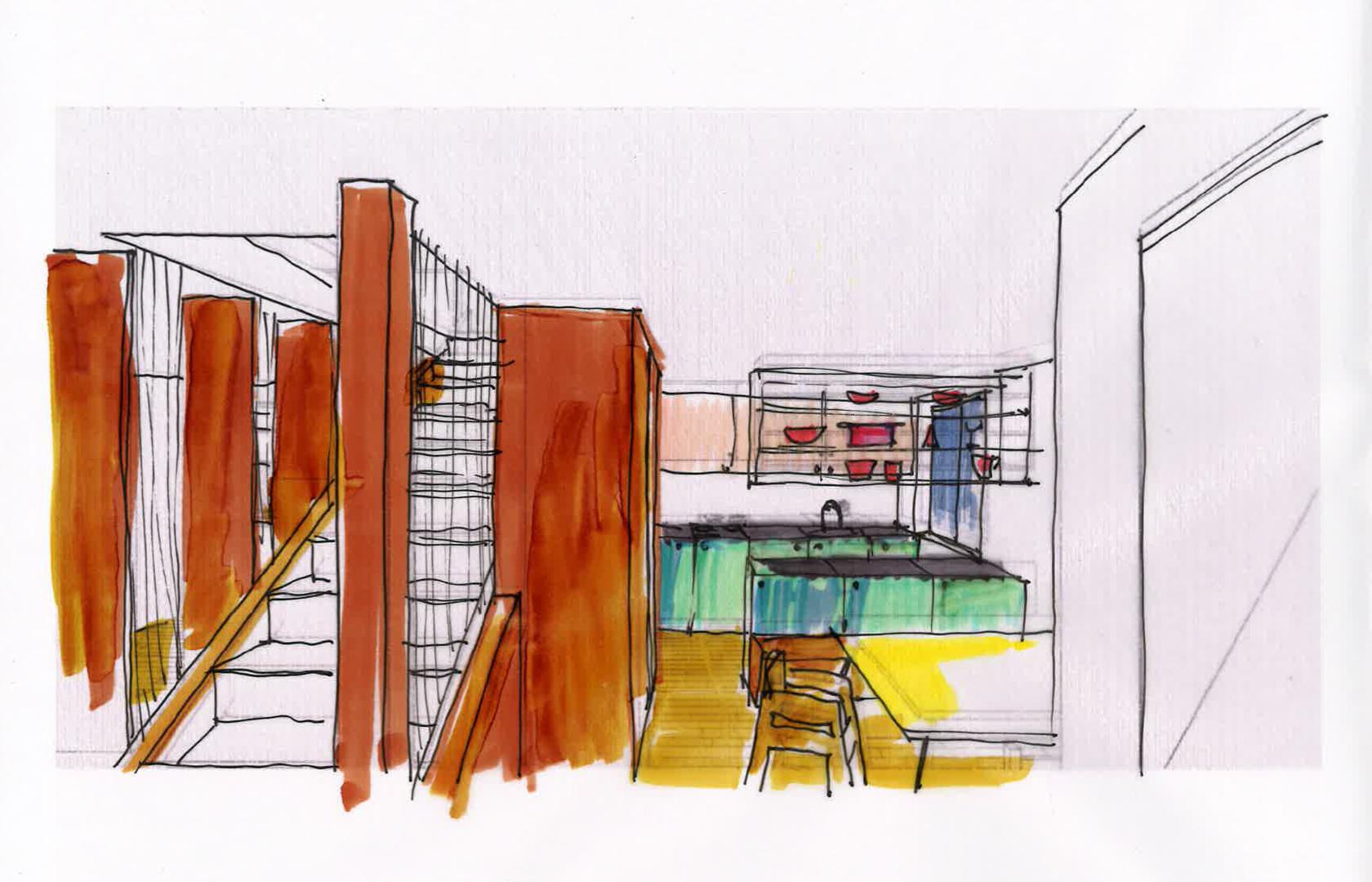 sketch_1_1680x1080_16zu9