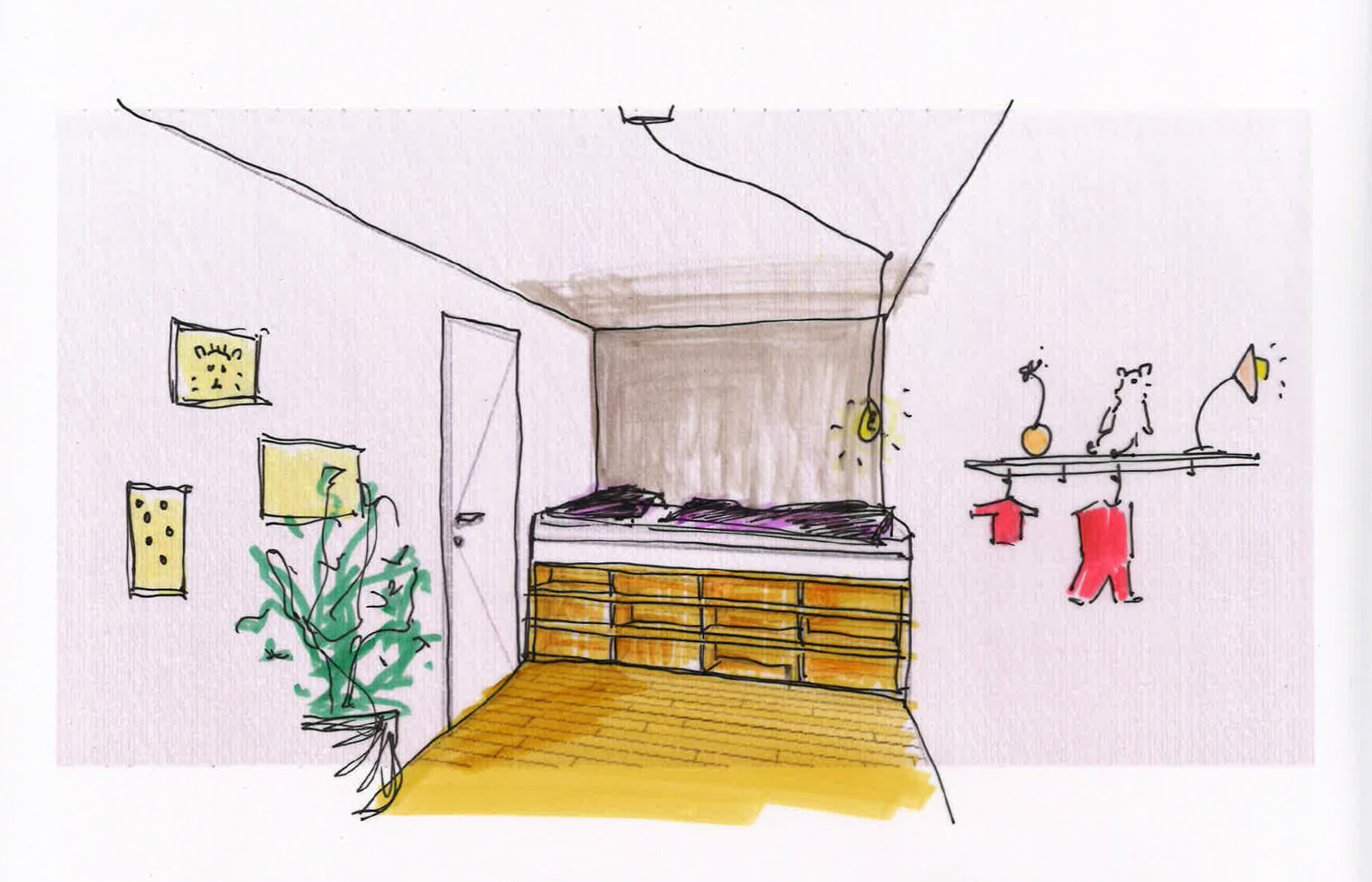 sketch_2_1680x1080_16zu9