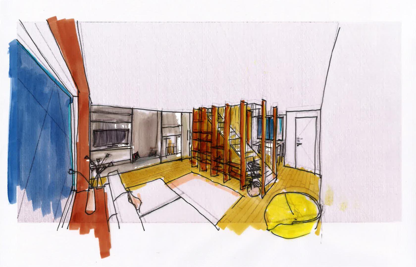 sketch_3_1680x1080_16zu9