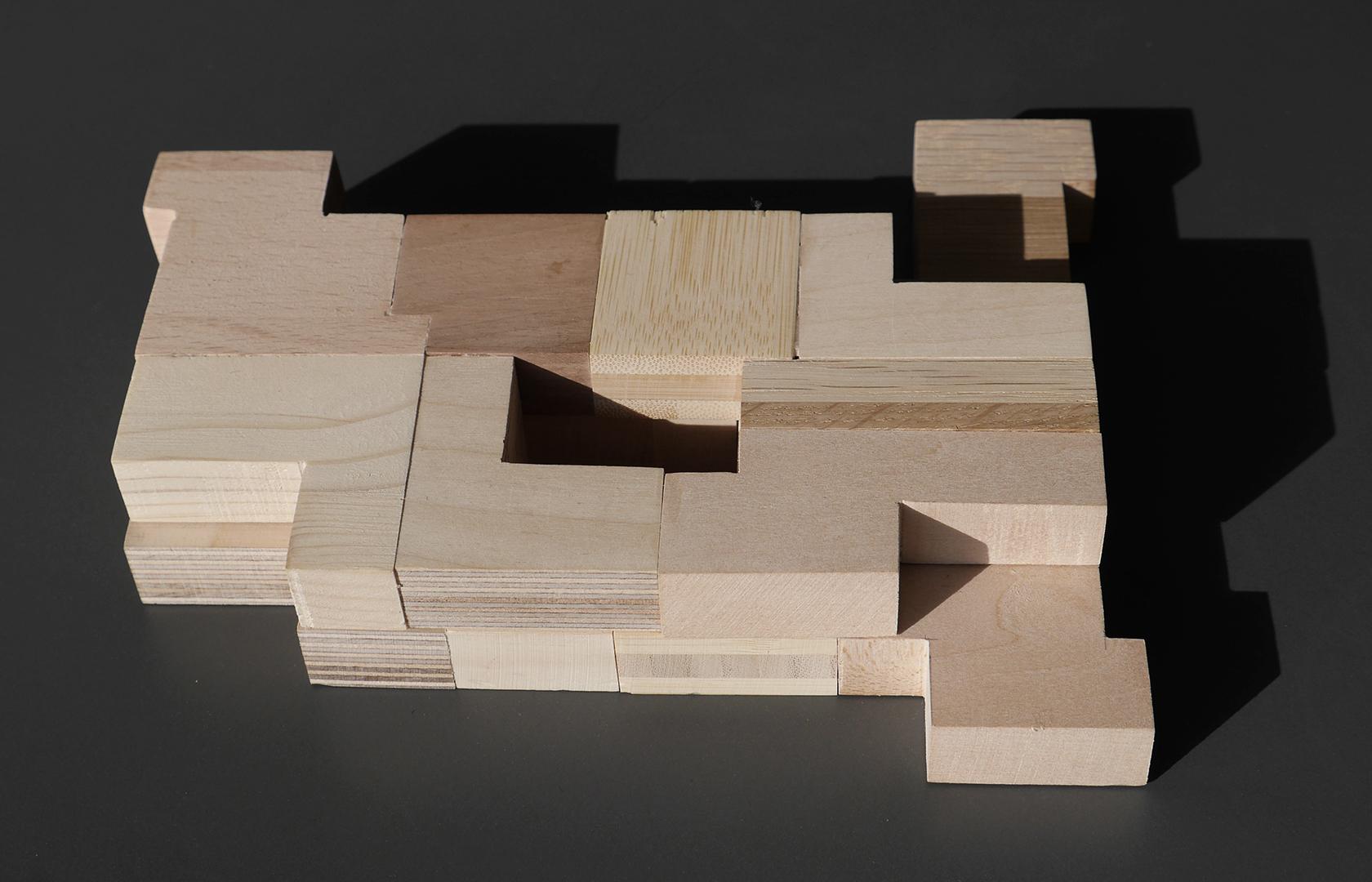 wood-model_1_1680x1080_16zu9