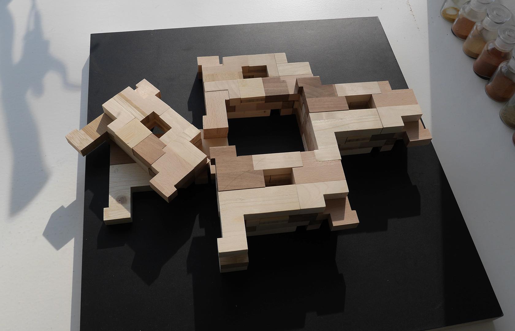 wood-model_2_1680x1080_16zu9